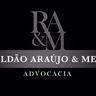 Reginaldo Roldão, Advogado, Direito Médico em Pernambuco (Estado)