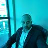 BRUNO COELHO ADVOCACIA , Advogado, Direito Imobiliário em Rio Grande do Sul (Estado)
