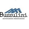 Mario Buzzulini, Advogado, Direito do Consumidor em São Paulo (Estado)