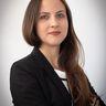Livia Polchachi, Advogado