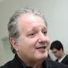 Wagner Leao Carmo, Advogado, Direito Processual Civil em Mato Grosso do Sul (Estado)
