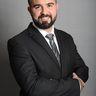Norian Bissoli, Advogado