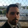 Rafael Rabelo - Correspondente Jurídico, Advogado, Direito Civil em João Pessoa (PB)