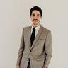 Dr Lucas Rocha, Advogado, Direito do Trabalho em Paraíba (Estado)