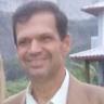 Rodrigo Silva Machado, Advogado, Direito Processual Civil em Espírito Santo (Estado)