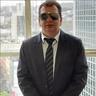 Tulio Morais Colares, Advogado, Direito Penal em Minas Gerais (Estado)