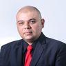 José Cardoso de Araújo Júnior, Advogado, Direito Internacional em Rio Grande do Norte (Estado)
