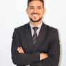 DENIS O DIAS ADVOGADO, Advogado