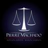 Pierre Machado, Advogado, Direito Constitucional em Teresina (PI)