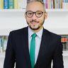 Raimundo Eloy Miranda Argolo, Advogado, Direito Imobiliário em Bahia (Estado)
