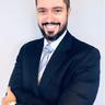 Marcello Leal, Advogado