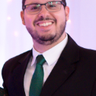 Renato Santos, Advogado