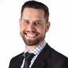Bruno Pellizzetti, Advogado