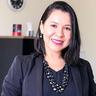 Kristty Ellen Benfica, Advogado, Direito do Trabalho em Espírito Santo (Estado)