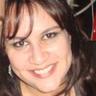 Ana Carolina Nader Ermel, Advogado, Direito da Saúde em Campinas (SP)