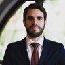 Fábio José Ferreira Filho, Advogado, Direito Empresarial em Olinda (PE)
