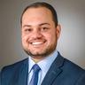 Davi Sales, Advogado, Direito Previdenciário em Rio Grande do Norte (Estado)