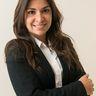 Danielle Cardoso, Advogado, Direito Processual Civil em Ceará (Estado)