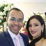 Wanderson Felipe, Advogado, Consórcio em Fagundes (PB)