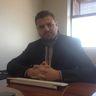Jorge Adaime, Advogado, Direito Empresarial em Rio Grande do Sul (Estado)