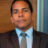 Agenor Calazans, Advogado, Direito Ambiental em Salvador (BA)