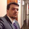 Luciano Mourilhe, Advogado, Direito do Consumidor em Rio de Janeiro (Estado)