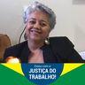 Marina Sahium, Advogado, Direito do Trabalho em Goiás (Estado)