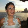 Carla Adriane Maggioni, Advogado, Direito do Consumidor em Rio de Janeiro (Estado)