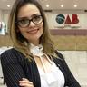 Ellen Vieira Martins, Advogado, Direito Administrativo em Goiânia (GO)