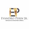 Evandro Perin Jr, Advogado, Direito Civil em Santa Catarina (Estado)