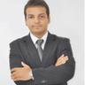 Thiago Mendes, Advogado, Direito do Trabalho em Acre (Estado)