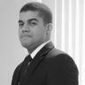 Dr. Bruno Carvalho, Advogado, Direito Tributário em Vitória (ES)