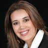 Sandra Pereira Cacciatore, Advogado, Direito Empresarial em Florianópolis (SC)
