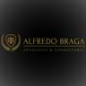Alfredo Braga Advocacia&Consultoria, Advogado, Direito de Família em Macapá (AP)