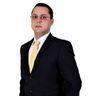 Eudes Costa Lustosa, Advogado, Contratos em Porto Velho (RO)