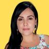 Paula Lidiane de Souza Prado Gabriel, Advogado, Direito Empresarial em Porto Velho (RO)