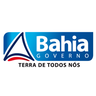 Governo do Estado da Bahia