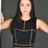 Mariana Yumi Naito Andrade, Advogado