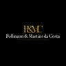 Pollmann & Martins da Costa Advogados Associados, Advogado, Direito de Família em Porto Velho (RO)