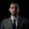 Vinícius Gomes Barros, Advogado