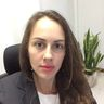 Marília Giordani Rossini, Advogado, Licitação em Rio Grande do Sul (Estado)