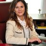 Monica Porto, Advogado
