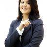 Suzana Nascimento, Advogado
