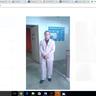 Sandro Matias, Advogado, Consórcio em Natal (RN)