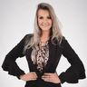 Cintia Schulze, Advogado, Direito de Família em Boa Vista (RR)
