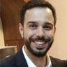 Rodrigo Martins Elias, Advogado, Direito Penal em Florianópolis (SC)
