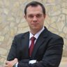Felipe Piló, Advogado, Direito Internacional em Belo Horizonte (MG)
