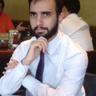 Charles Varelo, Advogado, Direito do Consumidor em São Paulo (Estado)