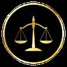 Vilela  Advocacia e Consultoria Jurídica, Advogado, Direito Administrativo em Espírito Santo (Estado)