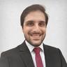 Rocinio Fragoso, Advogado, Direito Civil em Rio de Janeiro (RJ)